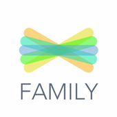 Seesaw Parent & Family APK 7.4.0