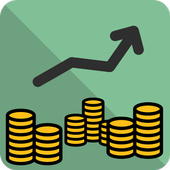 Make Money Earn for Free APK v9.8 (479)