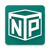 NpTracker 2.1 Android for Windows PC & Mac