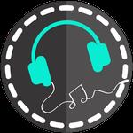 Sing Downloader for SMULE