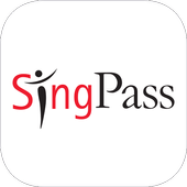 SingPass Mobile  Latest Version Download