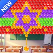 School Bubbles  APK 1.0