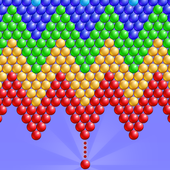 Bubble Shooter 3  APK 9.0