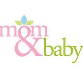 MOM & BABY APP