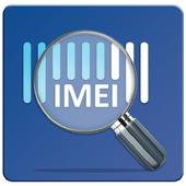 Free IMEI Status Check Report  APK 1.5.15