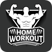 HomeWorkout - TV & Tablet & Phone APK 1.2