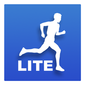 Viewer for Garmin Connect Lite 1.0.14 Android for Windows PC & Mac