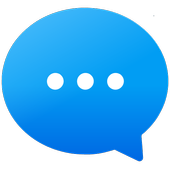 Messenger Latest Version Download