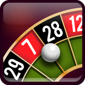 Roulette Pro - Vegas Casino  Latest Version Download