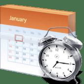Download Calendar Event Reminder 2.13 APK File for Android