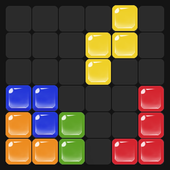 Download Sky Puzzle Game 1.0.3 APK File for Android