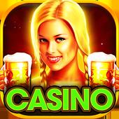 Slots Free - #1 Vegas Casino Slot Machines Online  APK 1.14
