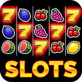 Slot machines - Casino slots  APK 4.5