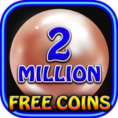 Slots Unlimited - Free Slot Machines Casino  APK 1.01