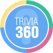 TRIVIA 360 Latest Version Download