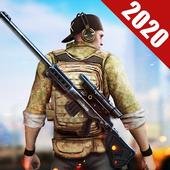 Sniper Honor: Fun Offline 3D Shooting Game 2020 1.7.1