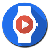 Download Wear OS Center - Android Wear Apps, Games & News  1.4 APK File for Android