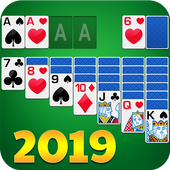 Solitaire 1.40.3935 Latest Version Download