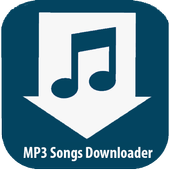 Mp3 Songs Downloader