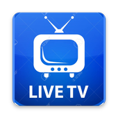 Live TV Channels TV Online Live Net Tv Streaming  Latest Version Download