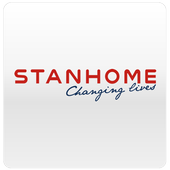 Stanhome World  Latest Version Download