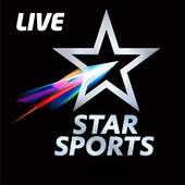 Star Sports Asia Cup Live  in PC (Windows 7, 8 or 10)
