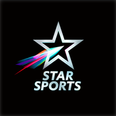 Star Sports 5.2 Latest Version Download