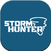 Storm Hunter WX Latest Version Download