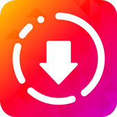 Download Story Saver for Instagram - Story Downloader 1.1.7 APK File for Android