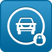 GPS Car Track (SilentCarAlarm)  Latest Version Download