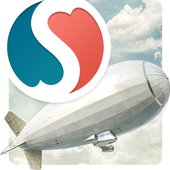 SkyLove – Dating and events nearby