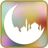 Eid Greetings APK 1.8.8