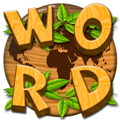 Word World - Word Connect  Latest Version Download