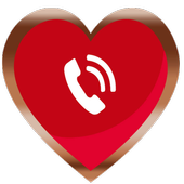 Humelove - Free Chat, Voice and Video Calls Latest Version Download