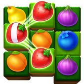 Tile Swap APK v1.1.5 (479)