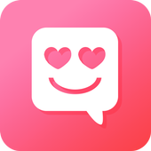 Download Sweet Chat Free chat meet new friend meetme online 2.5.167 APK File for Android