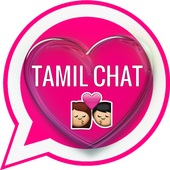 Tamil Chat Room  APK v1 (479)
