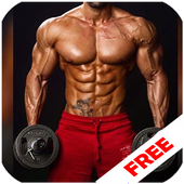 Fitness & Bodybuilding  Latest Version Download