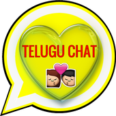 Telugu Chat For PC