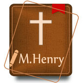 Download Matthew Henry Bible Commentary 1.0.5 APK File for Android