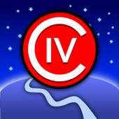 Download Calcy IV 2.66a APK File for Android