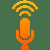 Audio Recovery APK 4.8