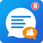messenger app download 2018