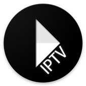 Simple IPTV Player app in PC - Download for Windows 7, 8, 10 and Mac