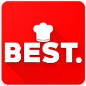 Best Recipes  Latest Version Download