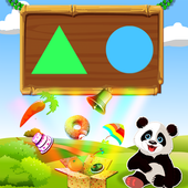 Toddler Preschool Activities 2.4.8 Android for Windows PC & Mac