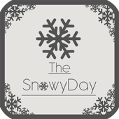 The SnowyDay - 카카오톡 테마