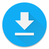 Video Downloader  APK v9.1 (479)