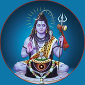 shiva shankar aartis audio app  Latest Version Download