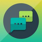 AutoResponder for WhatsApp Beta - Auto Reply Bot